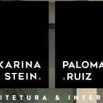Karina Paloma