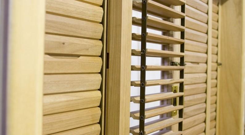 Janelas-Esquadrias-venezianas-moveis-articuladas-esquadrias-madeira