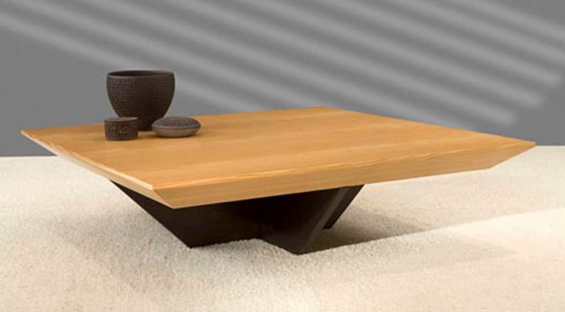 Mesa-de-centro-modelo-6