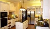 cozinha-amarela_1