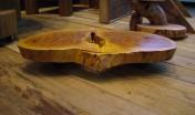 mesa-de-centro-em-madeira