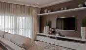 projetos-estantes-madeira-laca-desenho-moderno-lider-interiores-600x400