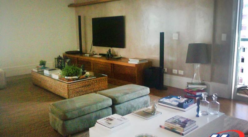 sala (3)Ato da Lapa-Home-em foliação de cabreúva